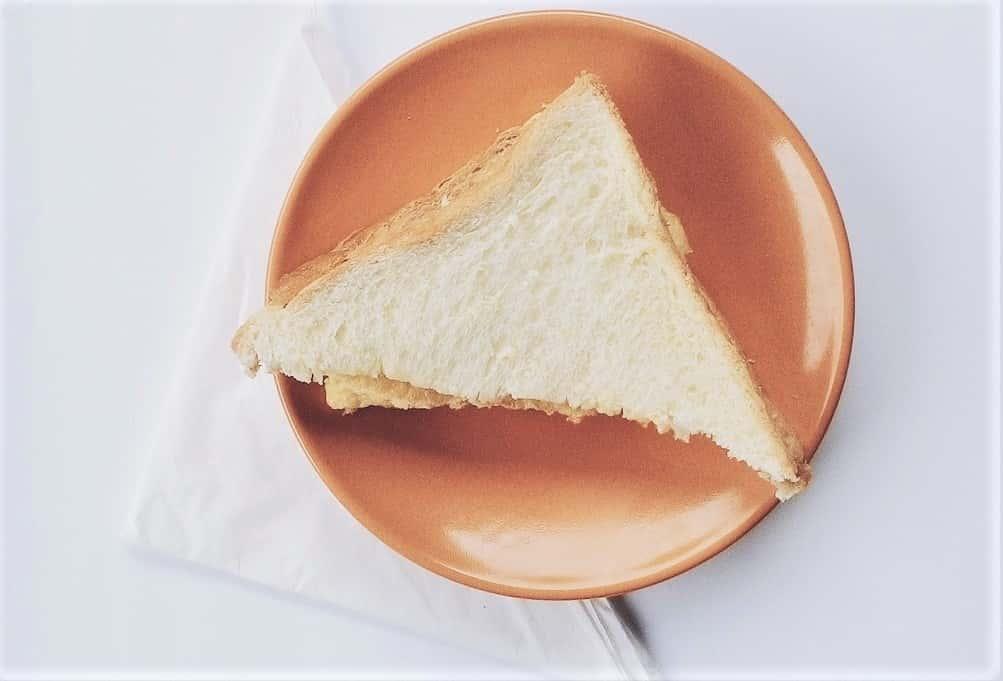 売れ残りのパンを使ったプロバイオティクス飲料