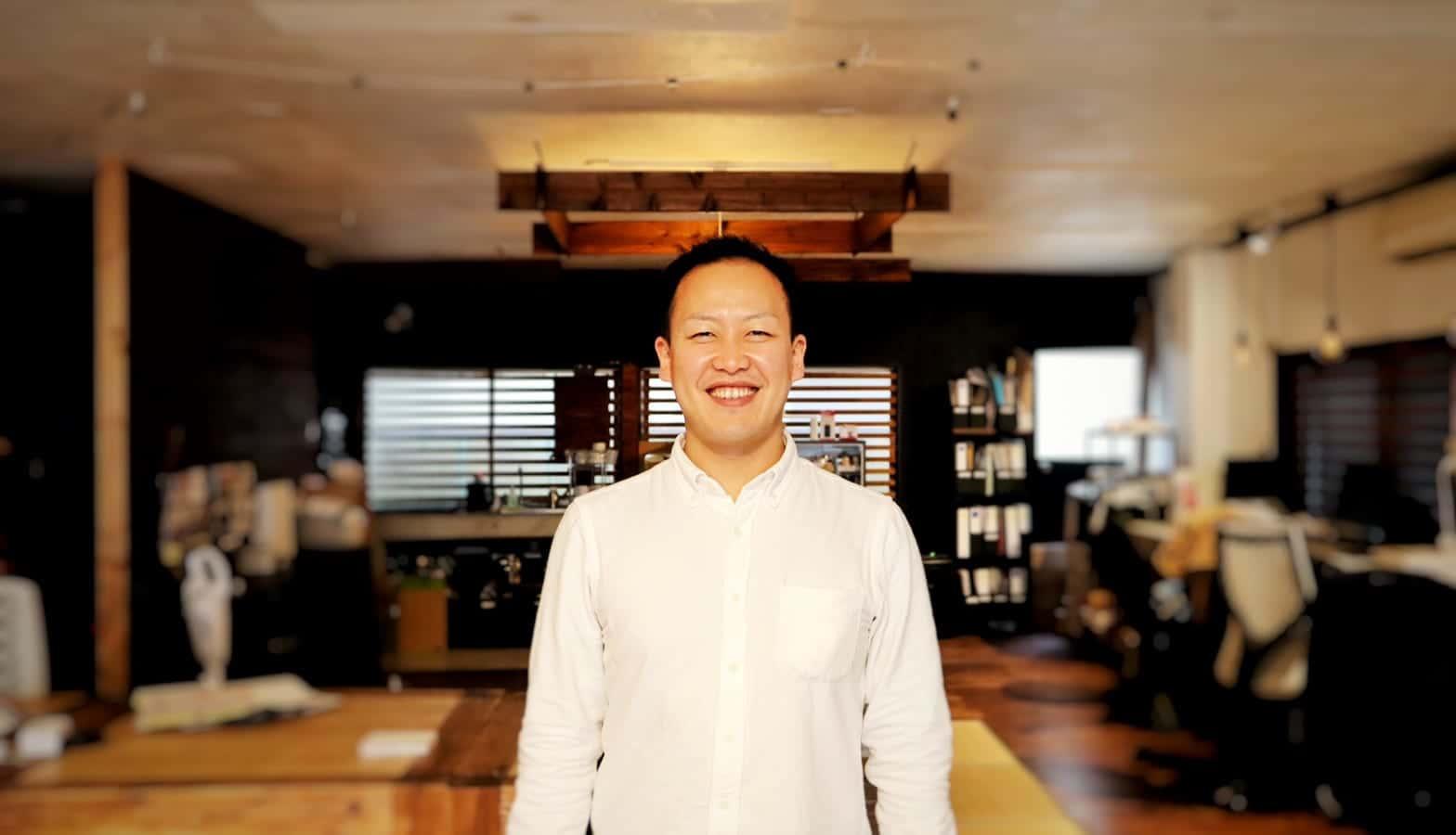 竹のお箸で、社員も地域も幸せにする、熊本の老舗企業「ヤマチク」