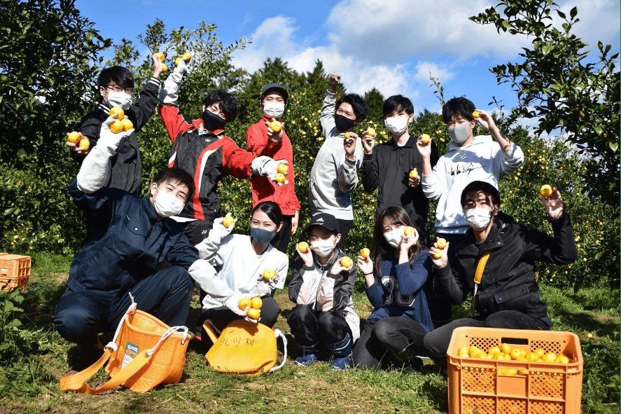食品ロス削減と地方創生を同時に実現するフードシェアリング「KURADASHI」
