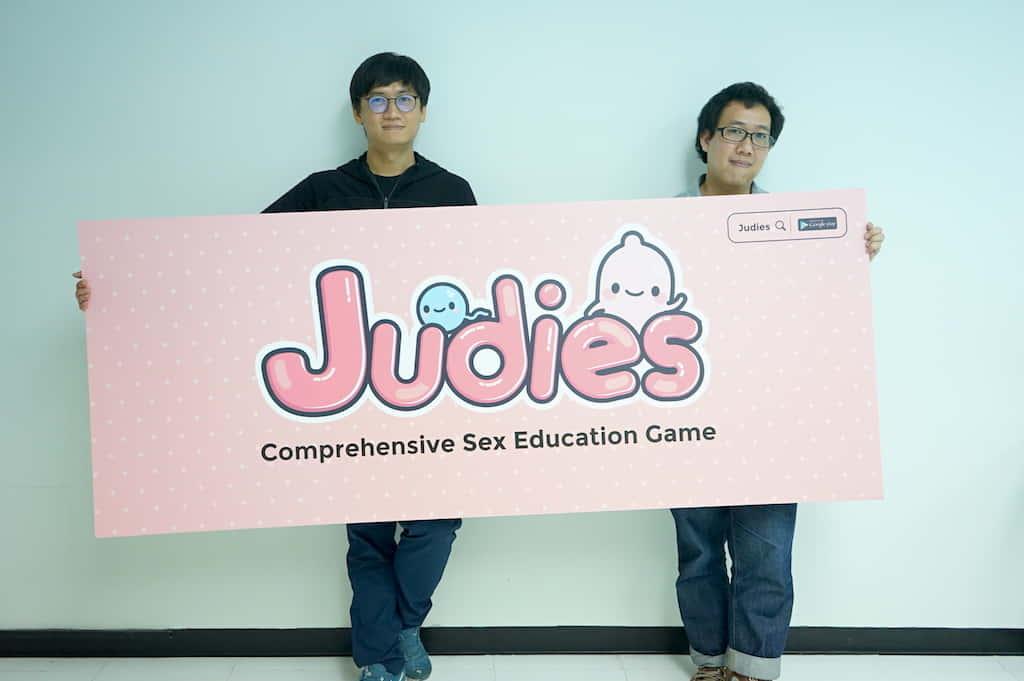 タブーなトピックでも自ら考え決断する力を提供する、タイのゲームアプリ企業「opendream」