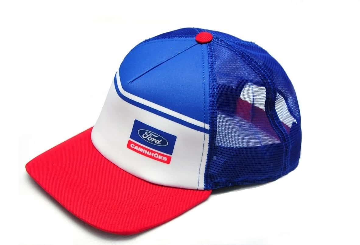 運転の相棒はおしゃれなキャップ。居眠り運転を防止する帽子「Safe Cap」