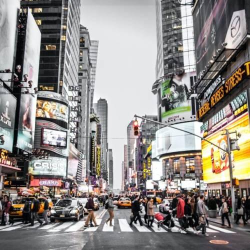 【2020年最新版】心を動かすソーシャルグッドな広告のアイデア先進事例