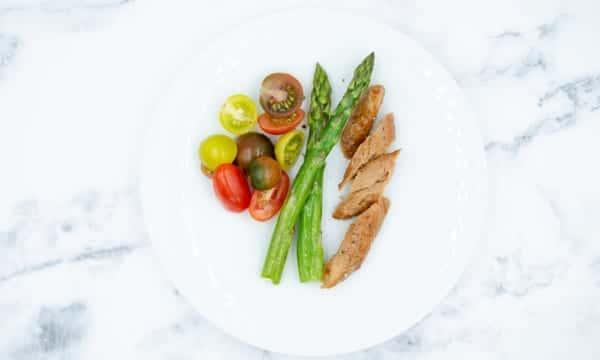 食料生産に革命。空気から代替肉をつくる「Air Protein」