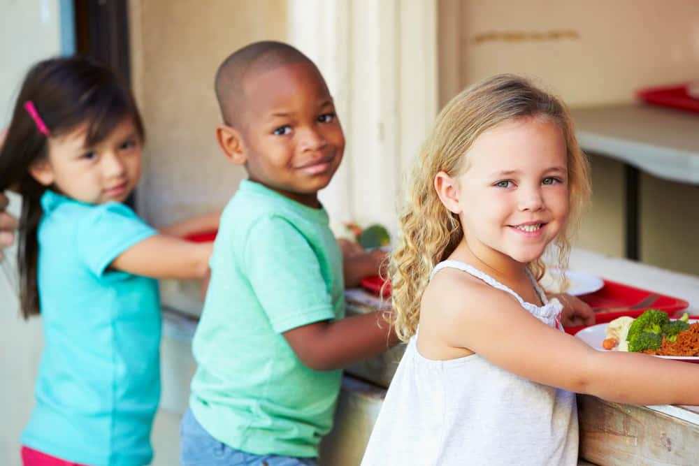 優しい成長へ。子どもが子どもに寄付できるプラットフォーム「Daymaker」