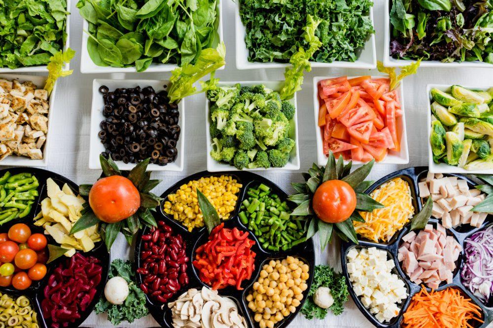 【2020年最新版】食品業界必見!サーキュラーエコノミーの実践事例