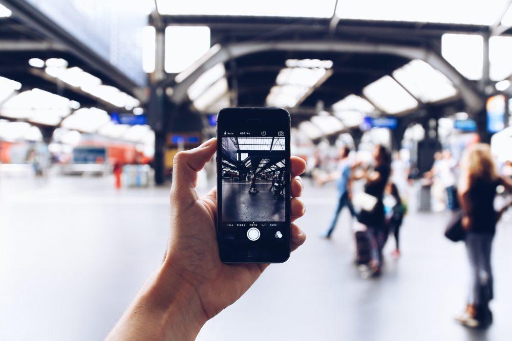 消費者の心に響く4大要因とは?企業のビジュアルコミュニケーション戦略