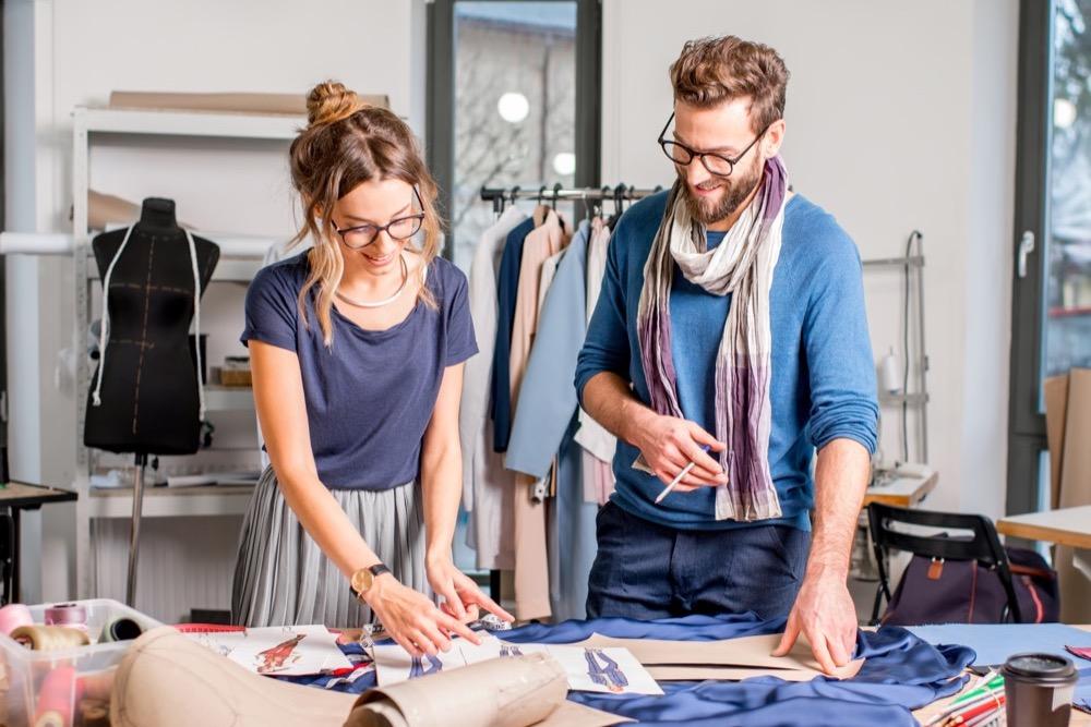 行動経済学でサーキュラーファッションを促進する6つのポイント