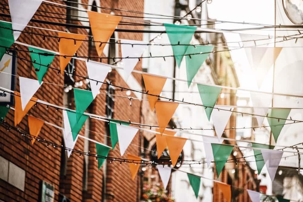 アイルランドが提案する、「一つ買ったら一つ無料」の禁止