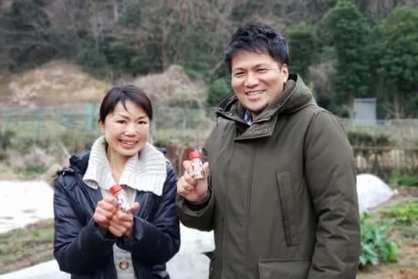 廃棄アマモを肥料に野菜を育て、小学生と商品化「SDGs金澤リビングラボ」