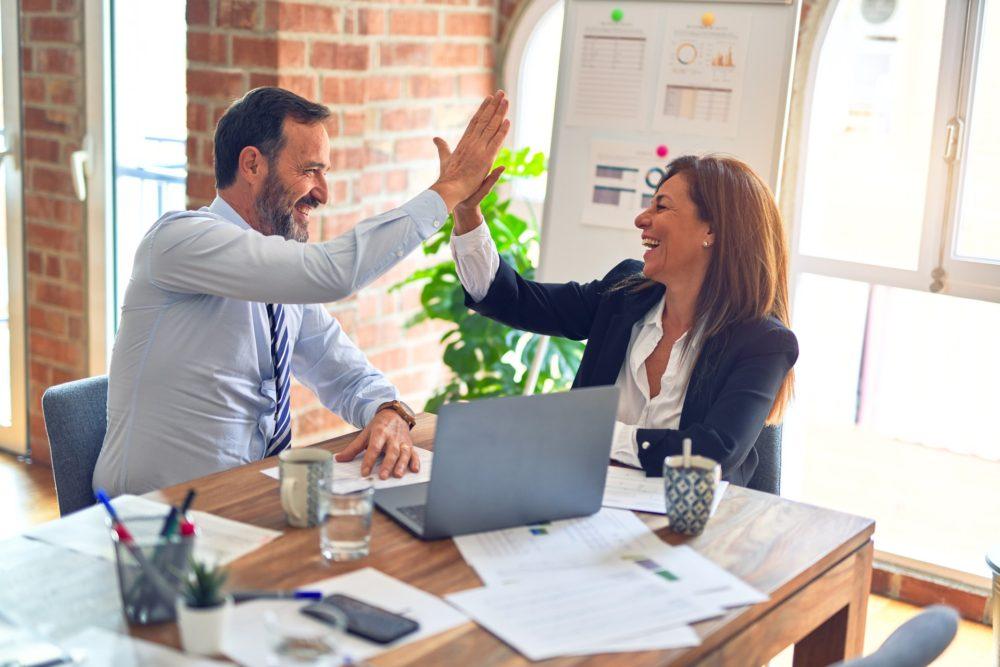 今さら聞けない、CSRの意味と企業のサステナビリティの関係とは?