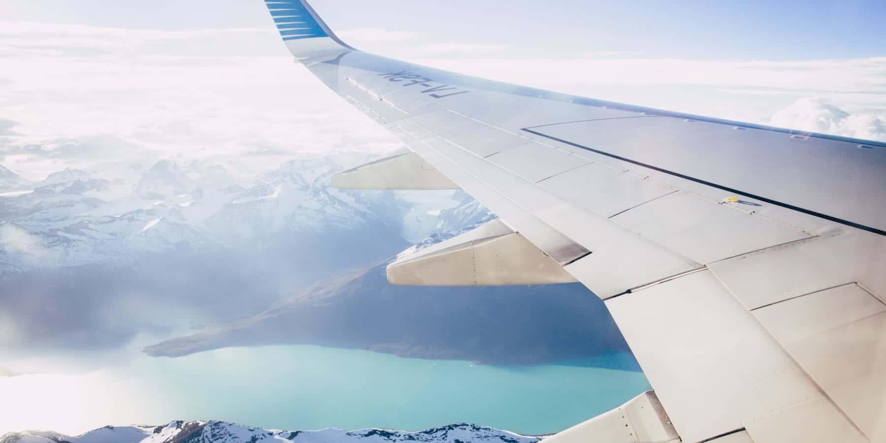 ステイホームでマイルが貯まる。感染防止に協力するタイ国際航空