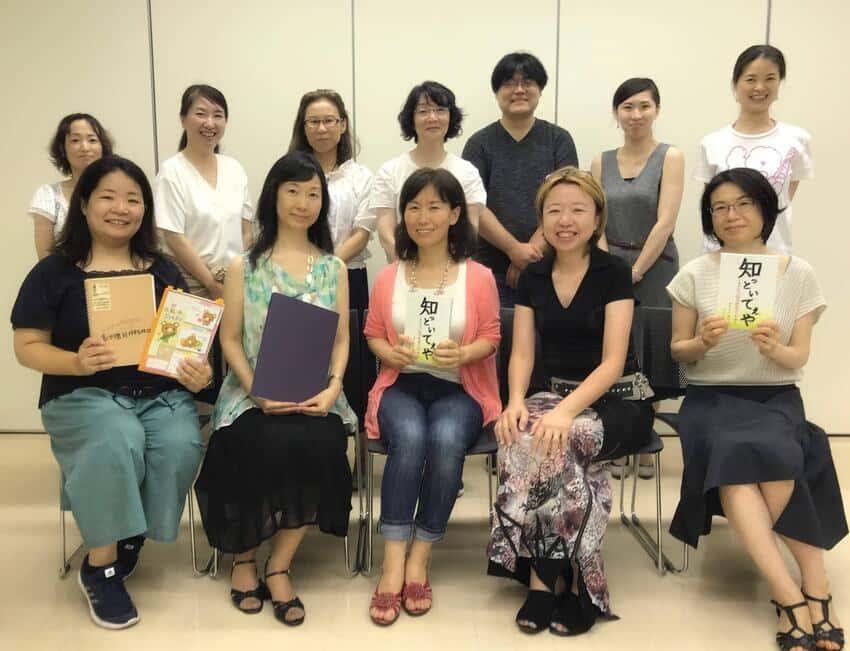 障がい者に優しい社会は「いつ老いてもいい社会」。脳損傷者を支えるReジョブ大阪
