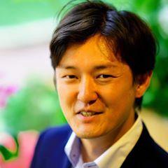 加藤遼さん