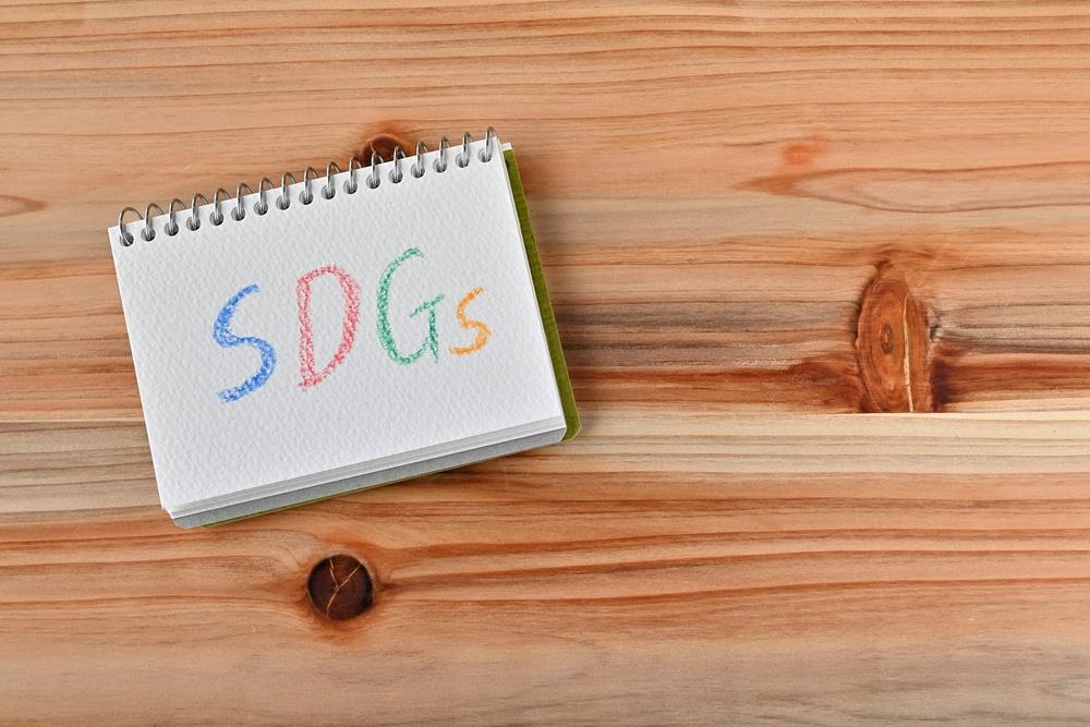 SDGsとの関係性は?サーキュラーエコノミーを体系的に理解するための2つのモデル