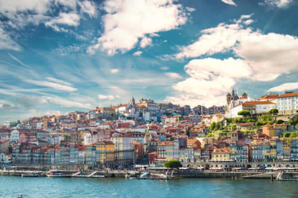 ポルトガルが2027年までに目指す「サステナブル観光立国」