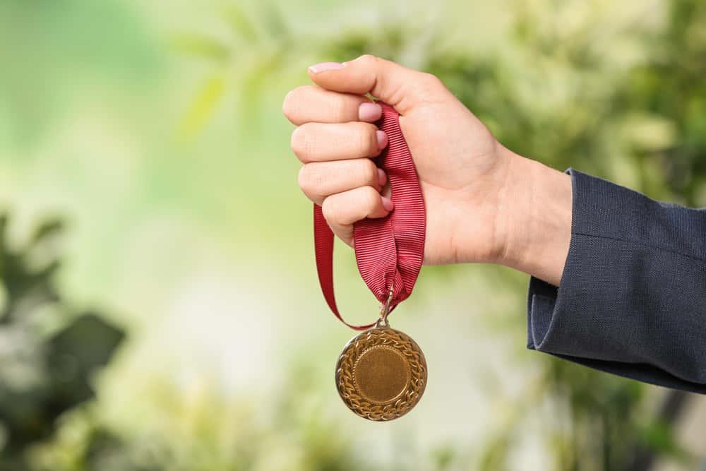 東京五輪のメダルを使用済み家電でつくるプロジェクト