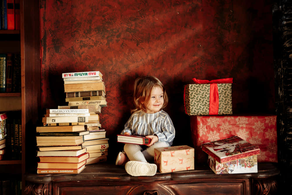 ペットボトルとアルミ缶を、本と交換してくれる書店