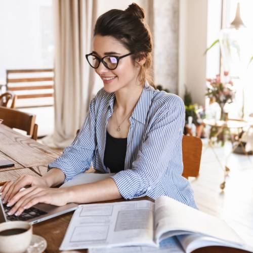 増える在宅勤務。従業員の家の脱炭素を実現するコミュニケーションデザインと仕組みづくり