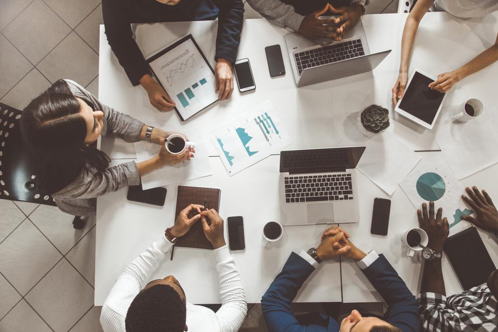 IDEAS FOR GOOD Business Design Labイベント、2021年8月から開催