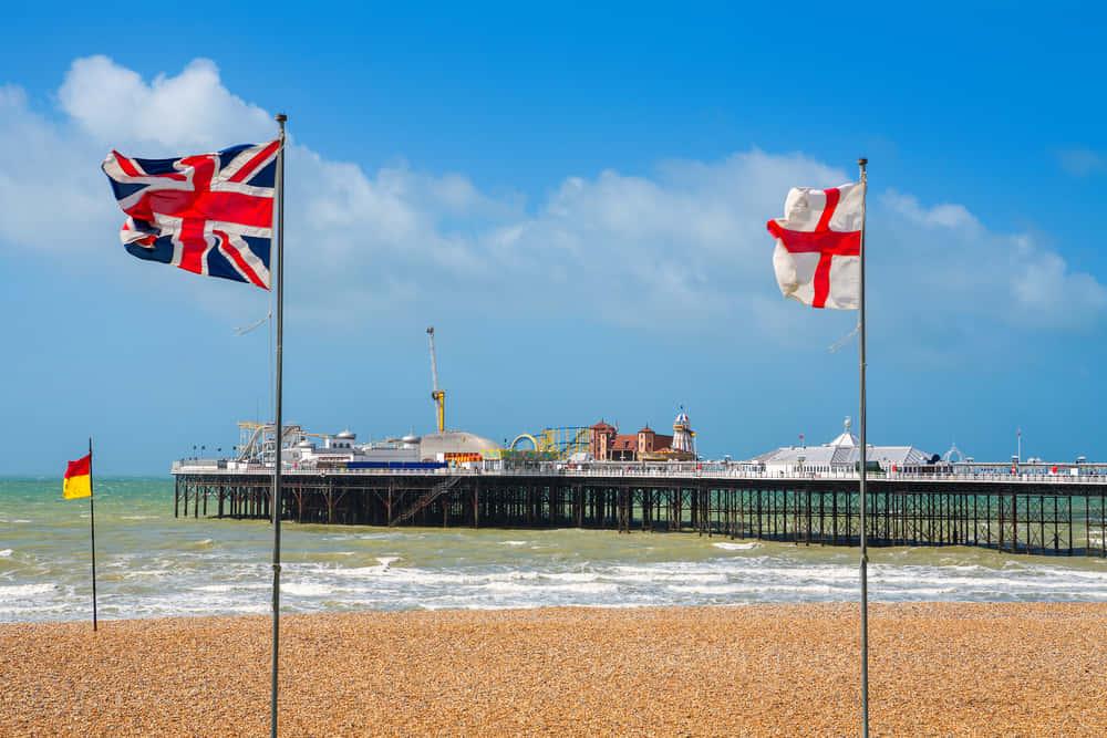 スキンケア用品に含まれるマイクロビーズを禁止するイギリスの法令