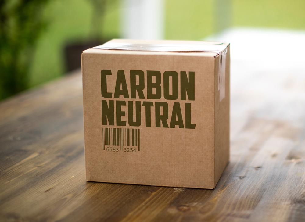 ついに日本も温室効果ガスゼロへ。企業のカーボンニュートラルを実現するヒント・世界の事例を紹介