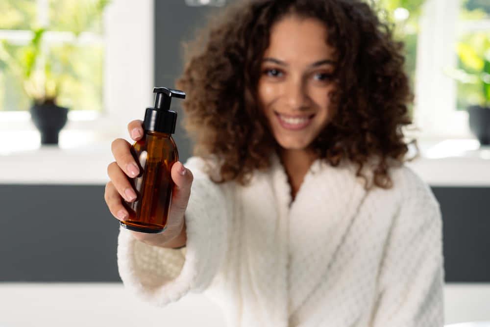 米国小売り大手UltaとLoopによる化粧品や食品の容器回収サービス