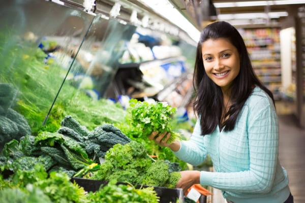 食品の消費期限が約2倍に伸びるタンパク質のスプレー