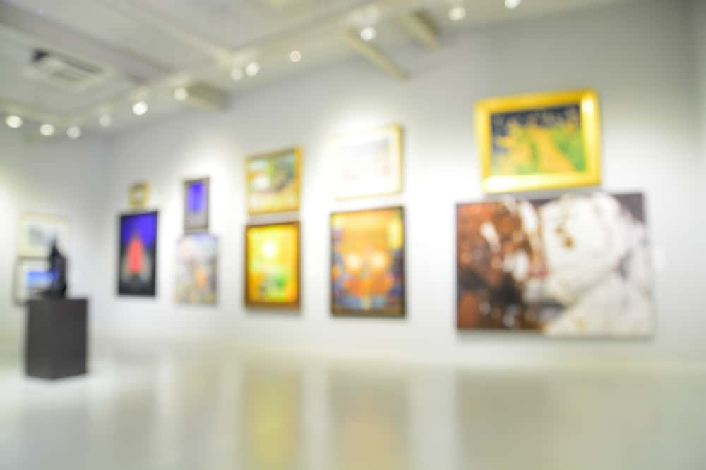 ブエノスアイレスの美術館が始めた、アート作品と会話できるチャットボット