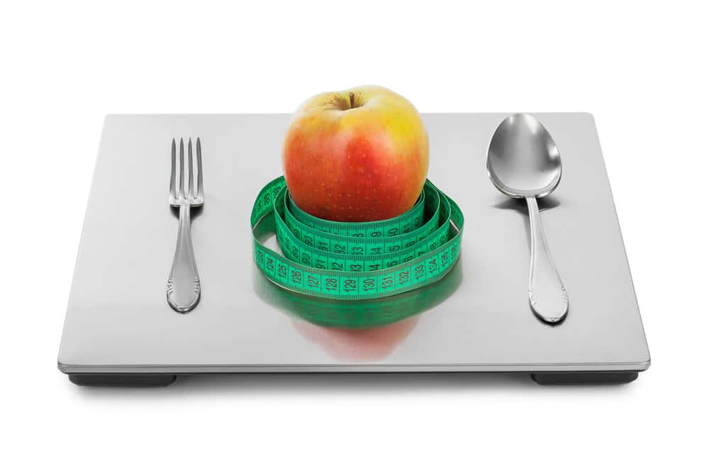 3Dプリンターでつくる廃棄食品再生プロジェクト「Upprinting」
