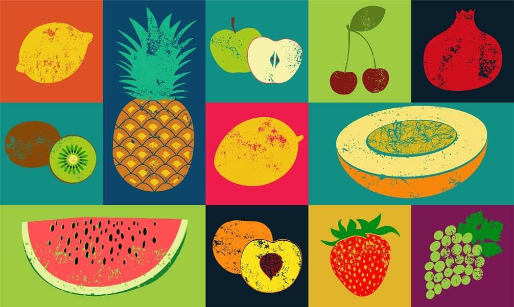 過剰包装されたオーガニック食品はサステナブル?食品業界の矛盾を描くアート作品