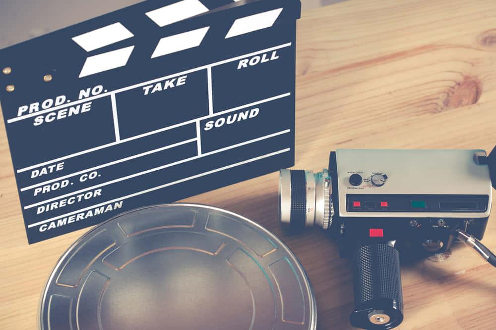 360°動画で伝える「Digital for Good」。ヴァージン・メディアのCSR報告