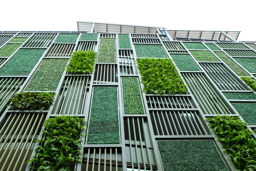 大都市の緑化は年間5億ドル以上の利益を生み出す。ニューヨーク州立大学調査