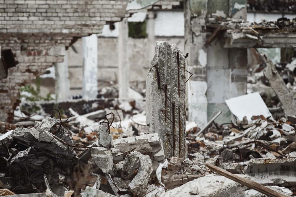 GoogleとUNHCRがシリア難民危機の疑問に答える「Searching for Syria」