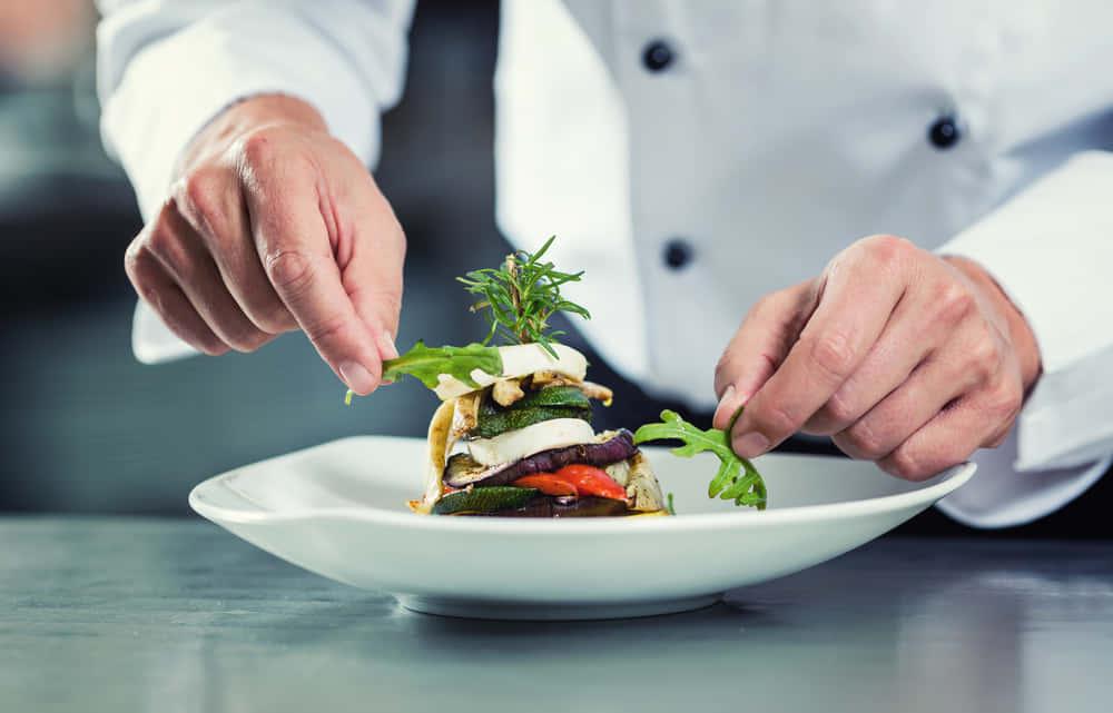 格付によって飲食業界のサステナビリティを推進する日本版「SRA」