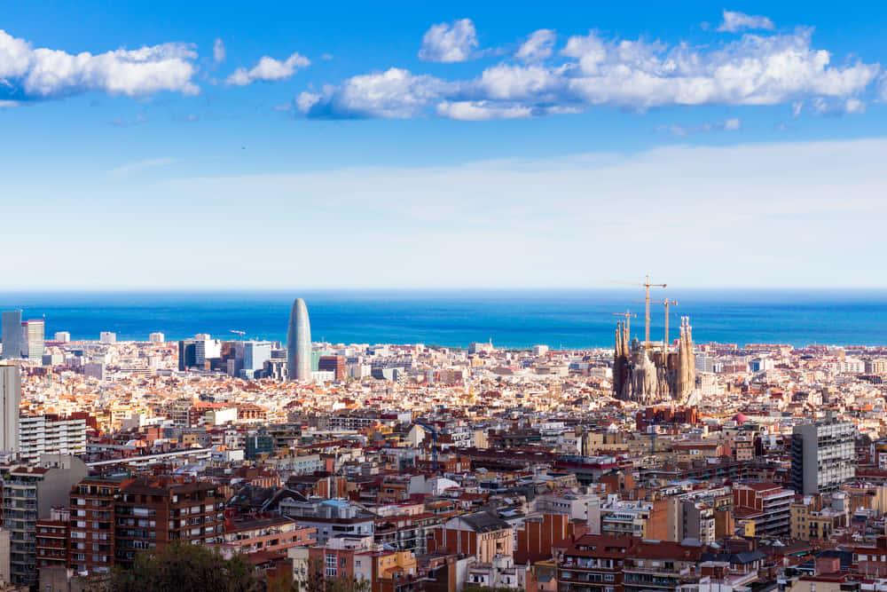 スマートシティ先進都市バルセロナ。市民を中心とした都市運営の生態学的アプローチ