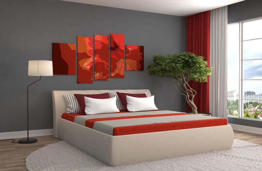 よいゲストほど得をする。宿泊客を逆レビューするホテル「Art Series Hotel」