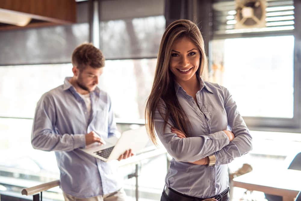 世界で初めて男女の賃金格差を法律で禁止したアイスランド