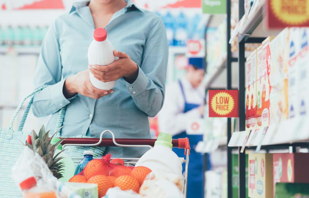 より健康な食の選択を支援するマイクロソフトのARスマートグラス