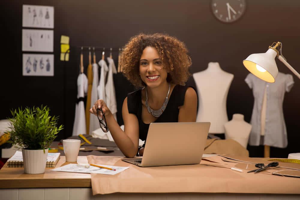 女性起業家をオンライン教育で支援するゴールドマンサックスの「10,000 women」