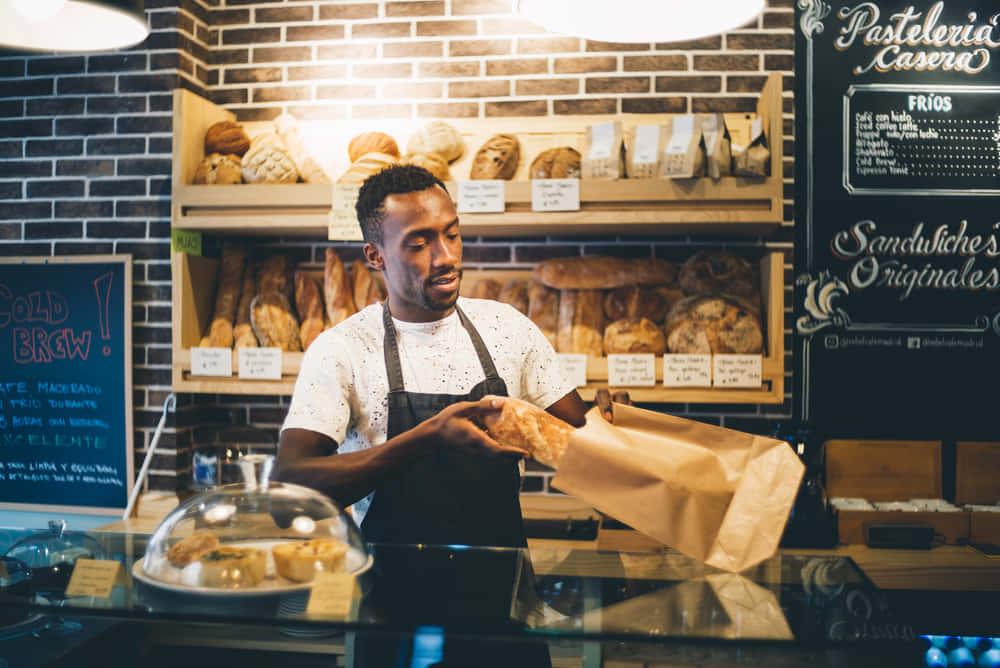 添加物なしのパンで自分も地域も幸せに。英国のキャンペーン「Real Bread」