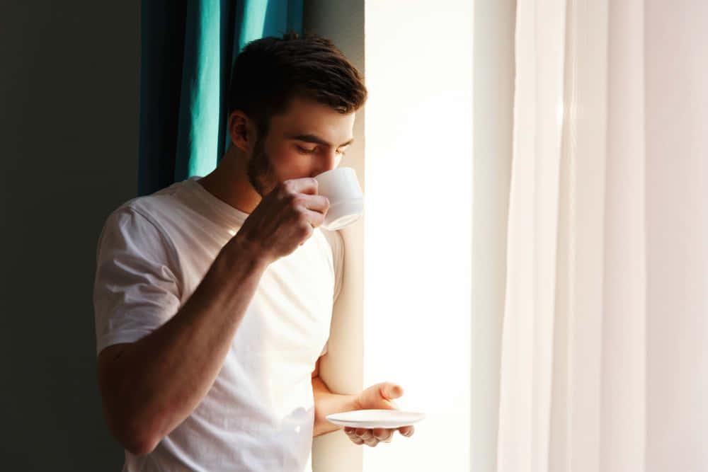 コーヒー豆農家と消費者をつなぐブロックチェーンアプリ「Thank My Farmer」