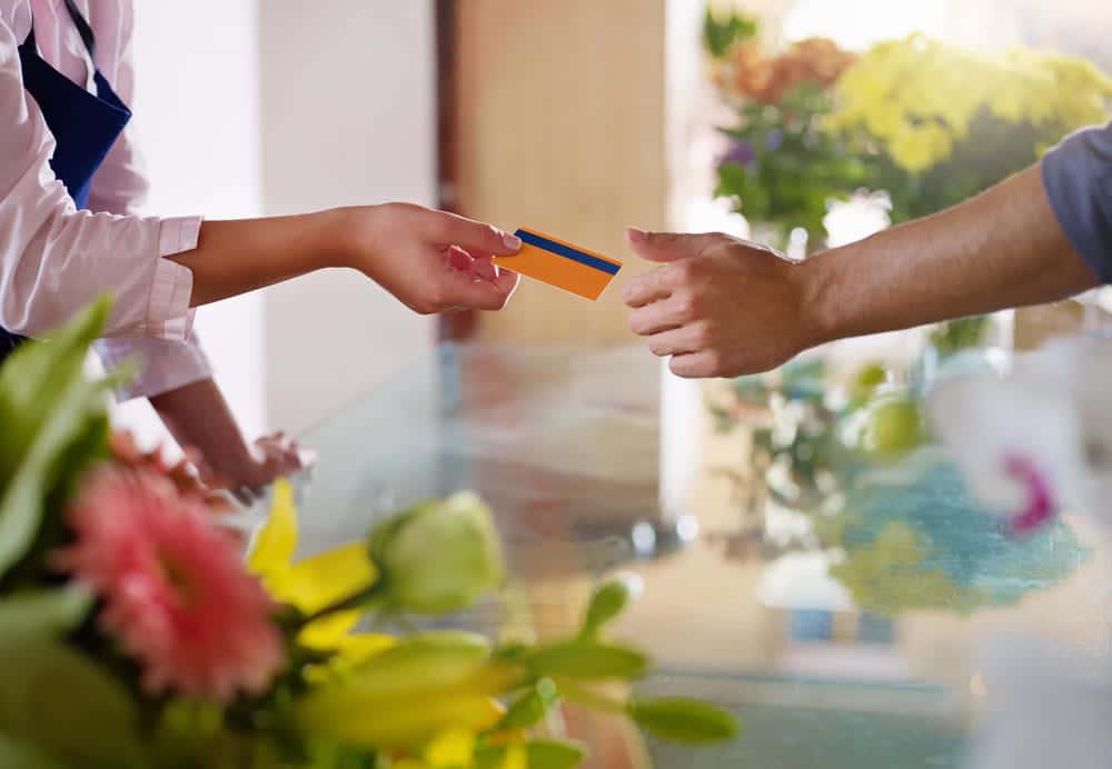 信用情報がなくてもつくれる、米国生まれのクレジットカード