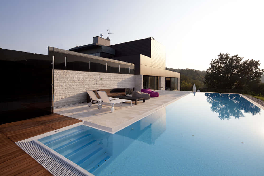 建築好きのための民泊カタログ「PlansMatter」