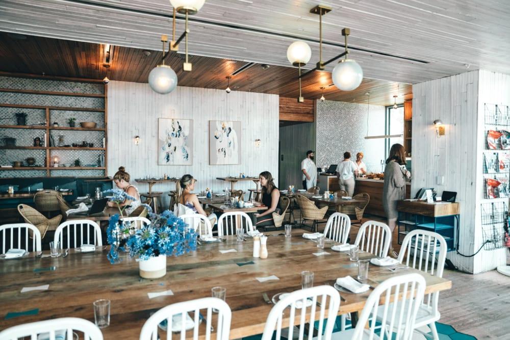 アフターコロナの飲食店営業、持続可能にするには?具体的な事例も解説