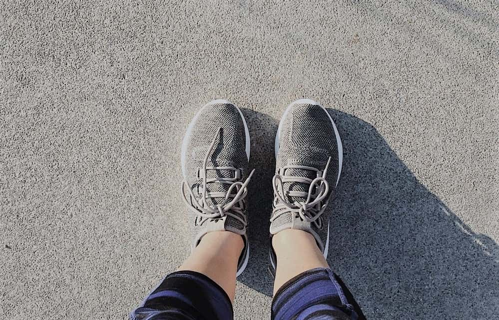 走ることで医療従事者をサポートする「Run For Heroes」