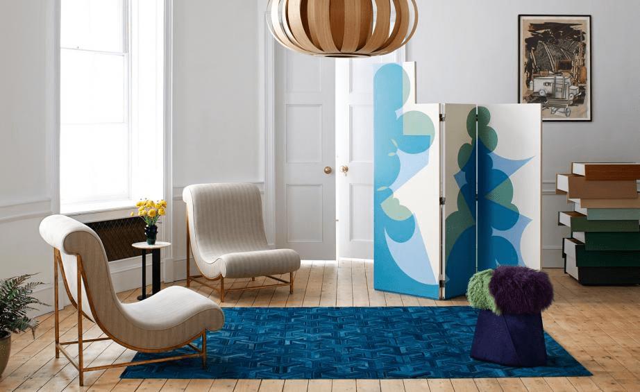 家具もシェアする時代が来た。インテリアレンタルプラットフォーム「Harth」