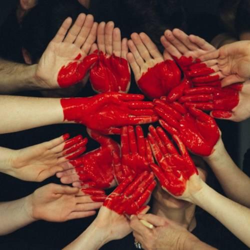 社会課題の解決を事業に。CSV事業開発のプロセスとは?