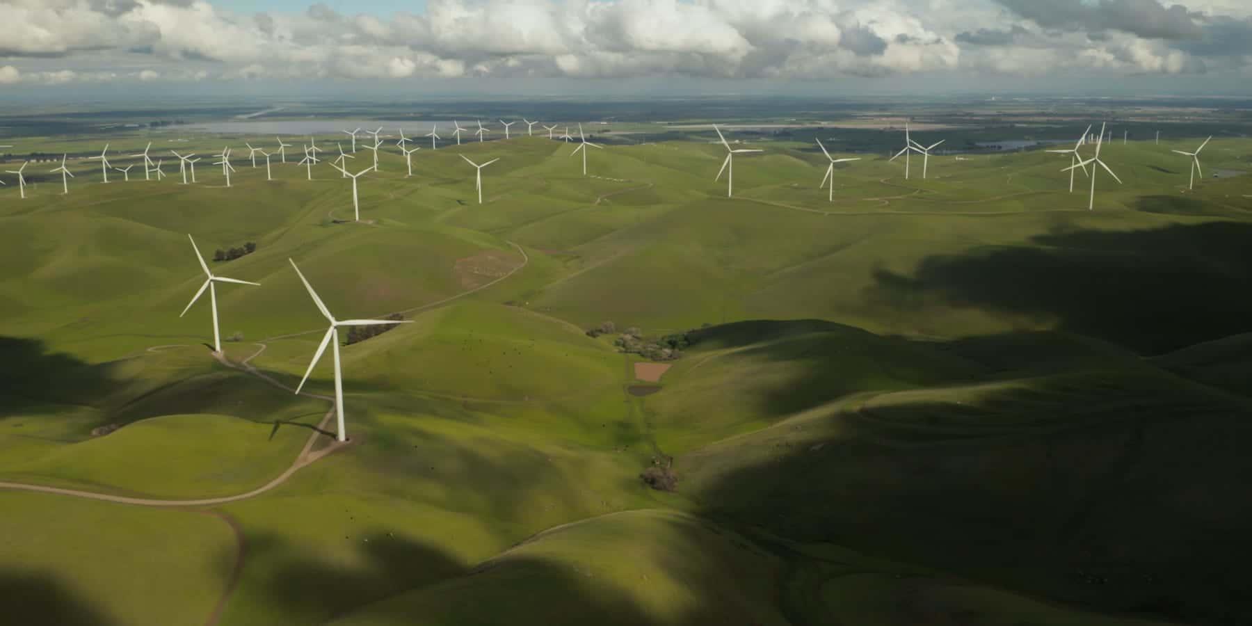 デンマークが世界初「エネルギー島」建設へ。再エネ拠点で近隣諸国と連携強化