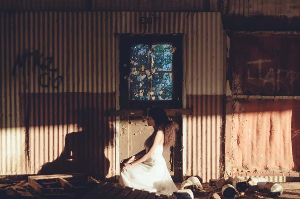 痛みを希望に。レバノン爆発による破損ガラスを伝統工芸品にアップサイクル
